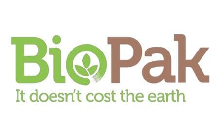 bio pak industries