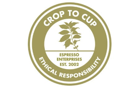 Crop-to-cup-logo