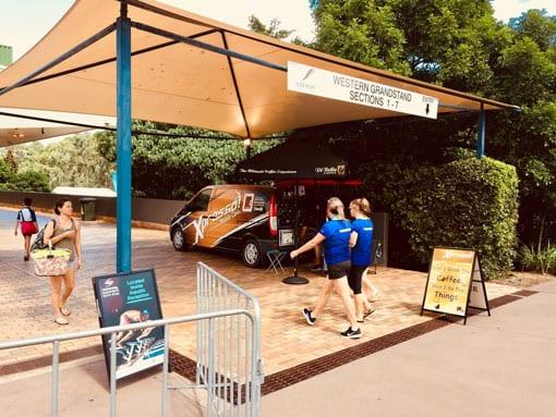 western-grandstand-outdoor