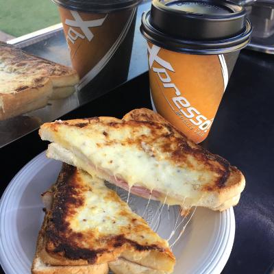 xpresso-coffee-toastie
