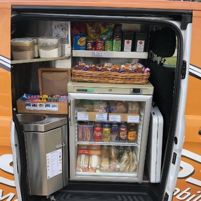 xpresso-food-fridge