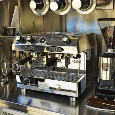 xpresso-fracino-machine
